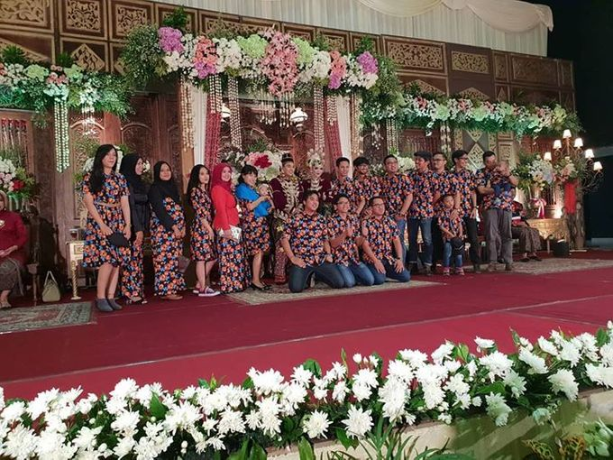 Wedding SHINTA dan KUNTO 28 April 2018 by JACK HARYANTO MC - 009