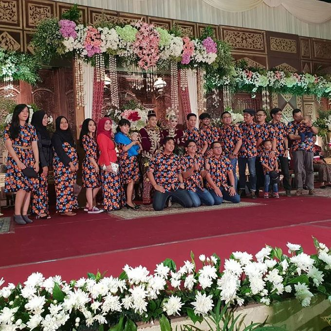 Wedding SHINTA dan KUNTO 28 April 2018 by JACK HARYANTO MC - 008