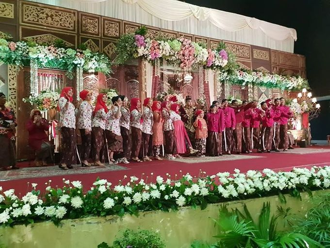 Wedding SHINTA dan KUNTO 28 April 2018 by JACK HARYANTO MC - 007