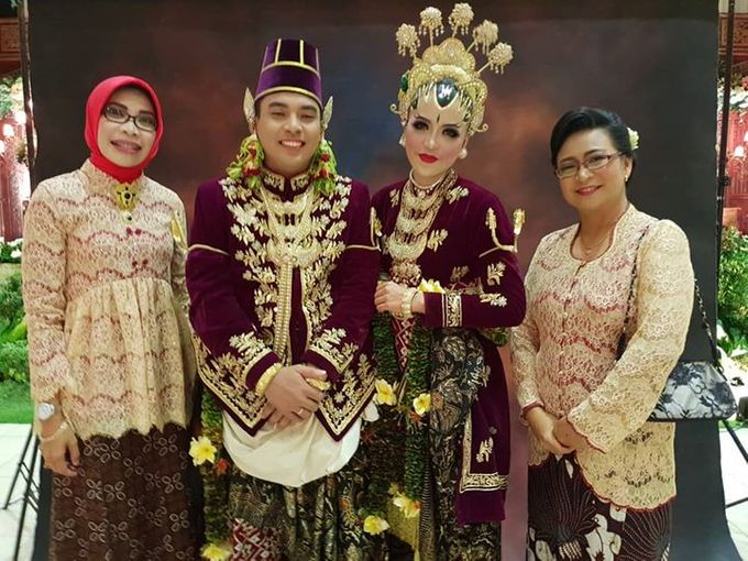 Wedding SHINTA dan KUNTO 28 April 2018 by JACK HARYANTO MC - 002