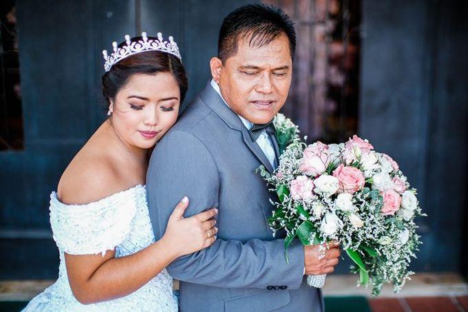 Elmer x Madel Wedding Highlights by Dauntless Blissful Creatives - 031