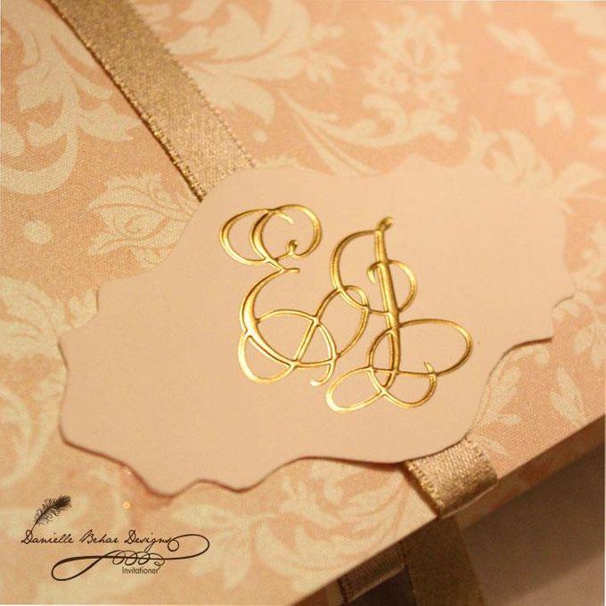 We love Pink by Danielle Behar Designs - 003