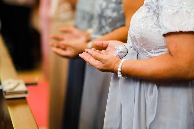 Elmer x Madel Wedding Highlights by Dauntless Blissful Creatives - 013