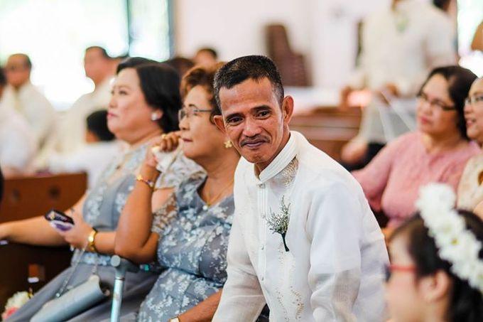 Elmer x Madel Wedding Highlights by Dauntless Blissful Creatives - 008