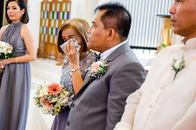 Elmer x Madel Wedding Highlights by Dauntless Blissful Creatives - 022