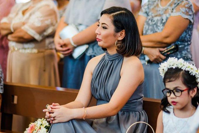 Elmer x Madel Wedding Highlights by Dauntless Blissful Creatives - 005