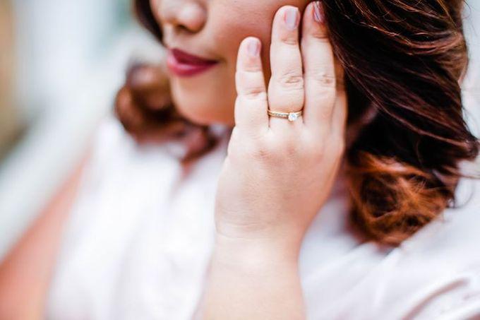 Elmer x Madel Wedding Highlights by Dauntless Blissful Creatives - 048
