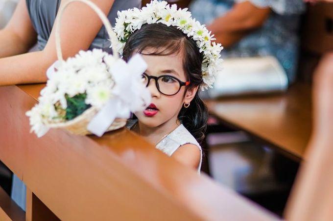 Elmer x Madel Wedding Highlights by Dauntless Blissful Creatives - 012
