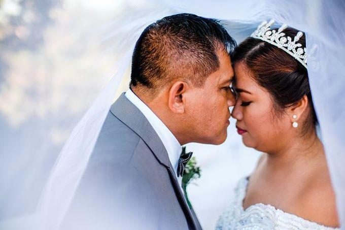 Elmer x Madel Wedding Highlights by Dauntless Blissful Creatives - 034