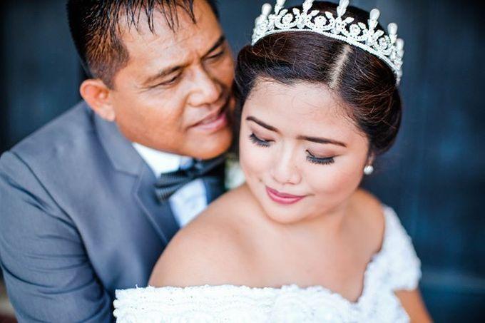 Elmer x Madel Wedding Highlights by Dauntless Blissful Creatives - 033