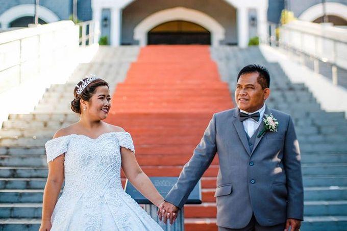 Elmer x Madel Wedding Highlights by Dauntless Blissful Creatives - 037