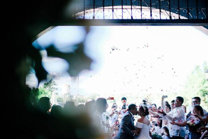 Elmer x Madel Wedding Highlights by Dauntless Blissful Creatives - 029