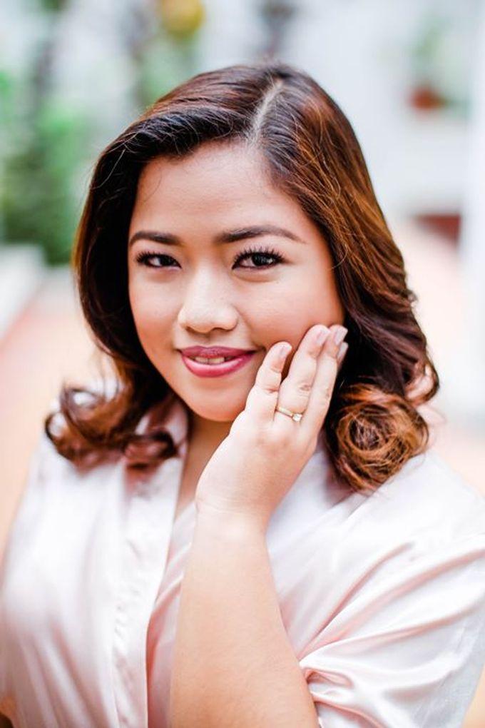 Elmer x Madel Wedding Highlights by Dauntless Blissful Creatives - 049
