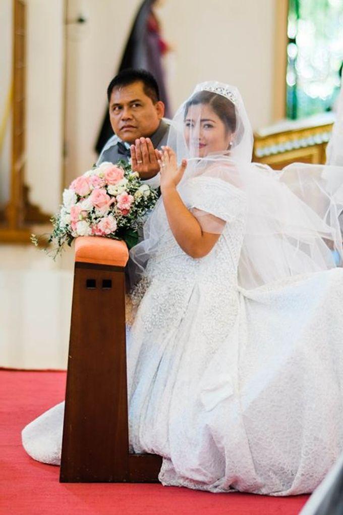 Elmer x Madel Wedding Highlights by Dauntless Blissful Creatives - 015