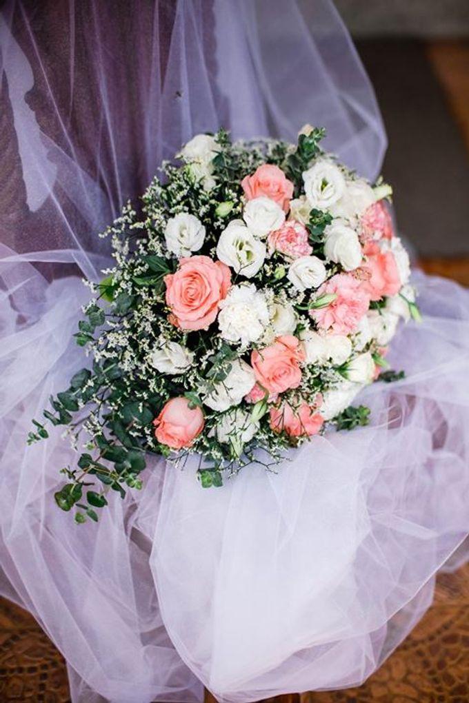 Elmer x Madel Wedding Highlights by Dauntless Blissful Creatives - 040