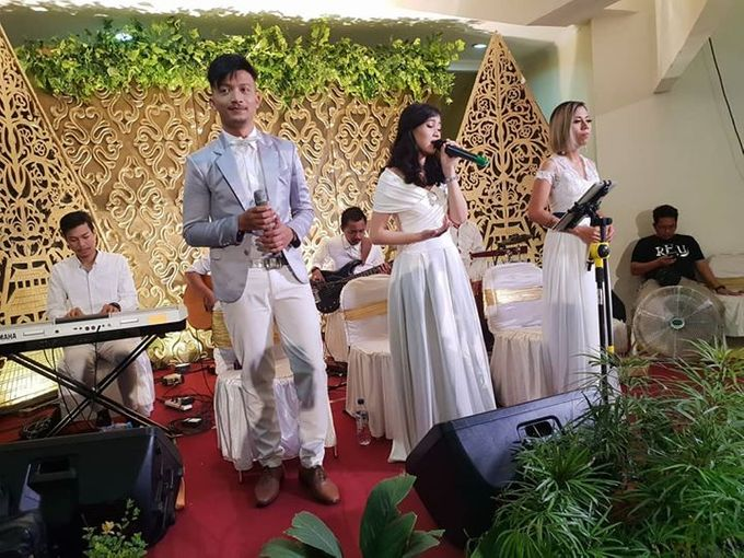 Wedding mbak FIKA dan mas BAIM 5 Mei 2018 by JACK HARYANTO MC - 006