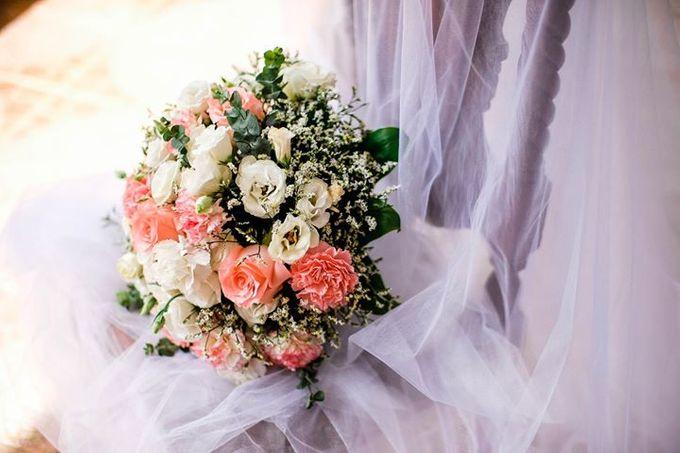 Elmer x Madel Wedding Highlights by Dauntless Blissful Creatives - 039