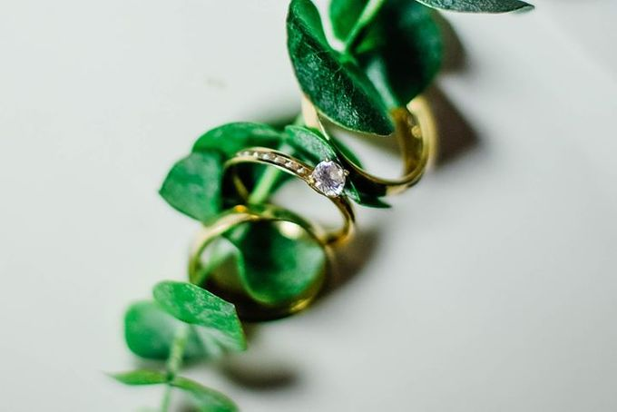 Elmer x Madel Wedding Highlights by Dauntless Blissful Creatives - 044