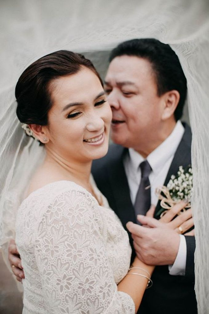 Candie x Quini Wedding Highlights by Dauntless Blissful Creatives - 009