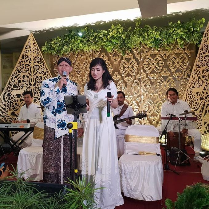 Wedding mbak FIKA dan mas BAIM 5 Mei 2018 by JACK HARYANTO MC - 008