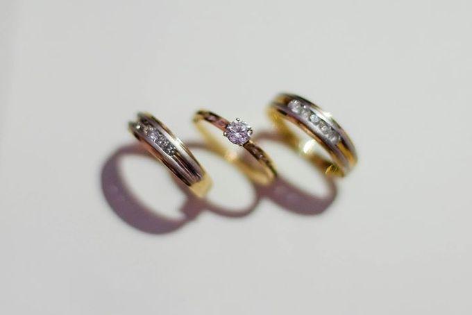 Elmer x Madel Wedding Highlights by Dauntless Blissful Creatives - 042