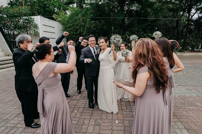 Candie x Quini Wedding Highlights by Dauntless Blissful Creatives - 020