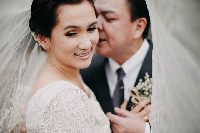 Candie x Quini Wedding Highlights by Dauntless Blissful Creatives - 010