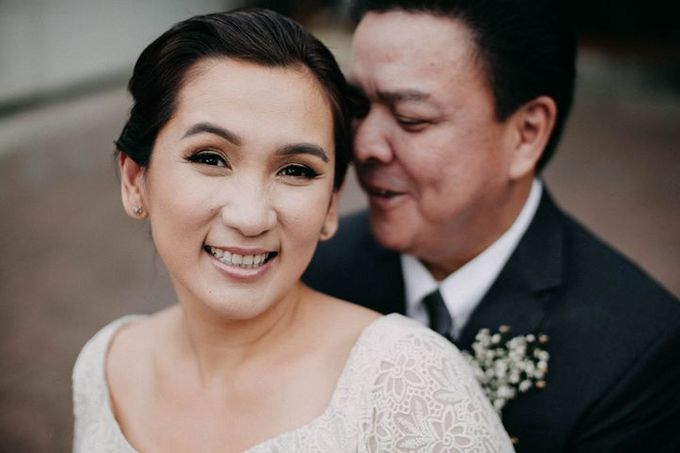 Candie x Quini Wedding Highlights by Dauntless Blissful Creatives - 012