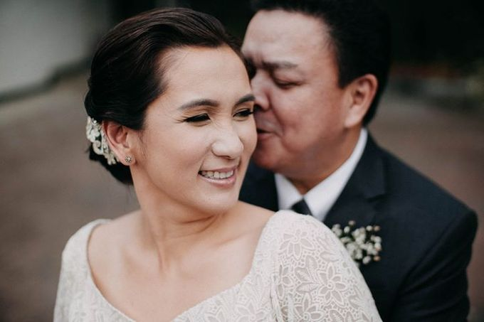 Candie x Quini Wedding Highlights by Dauntless Blissful Creatives - 013