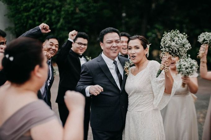 Candie x Quini Wedding Highlights by Dauntless Blissful Creatives - 021