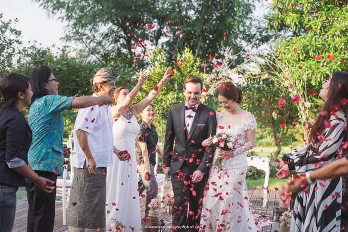 David & Widiya by AT Photography Bali - 019