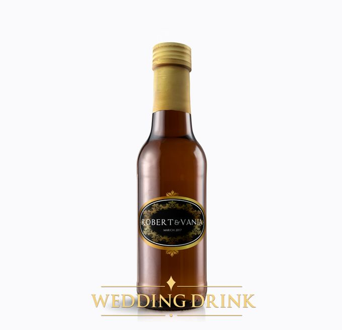 Existing Projects 2015 - present by Wedding Drink - 014