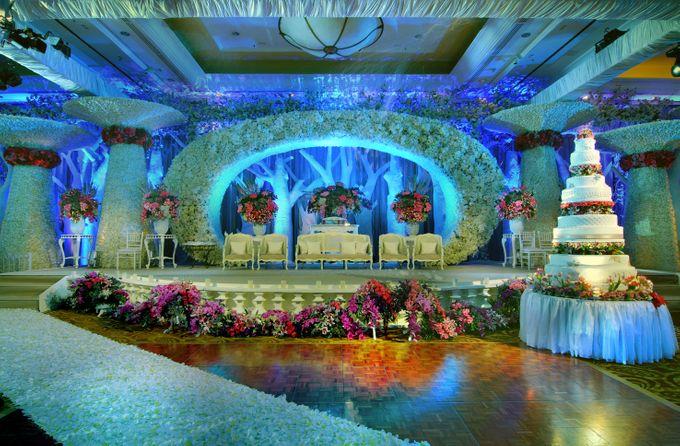 Hotel aryaduta bandung by aryaduta bandung bridestory add to board hotel aryaduta bandung by aryaduta bandung 022 junglespirit Images