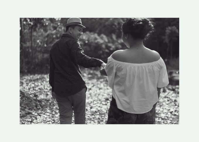 LEONEL AND JOYCE by Fiat Lux Productions - 031