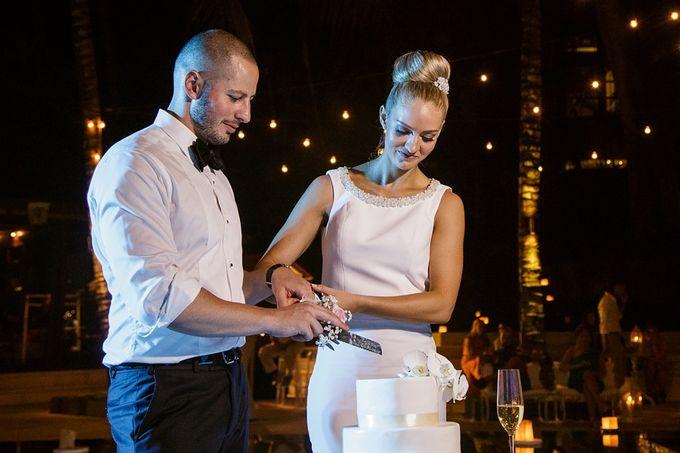 JONTI & NICK by Majestic wedding & event DJs - 035