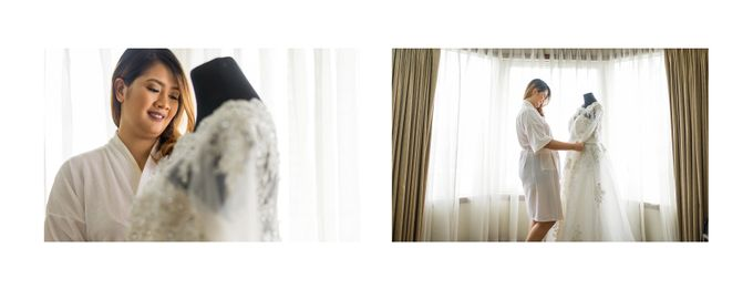 Kristoffer and Shelissa by Fiat Lux Productions - 028