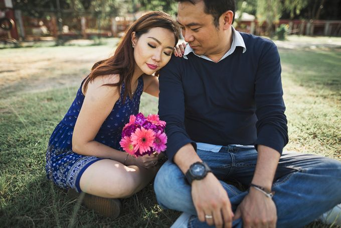 Ryan and Abby by Fiat Lux Productions - 031