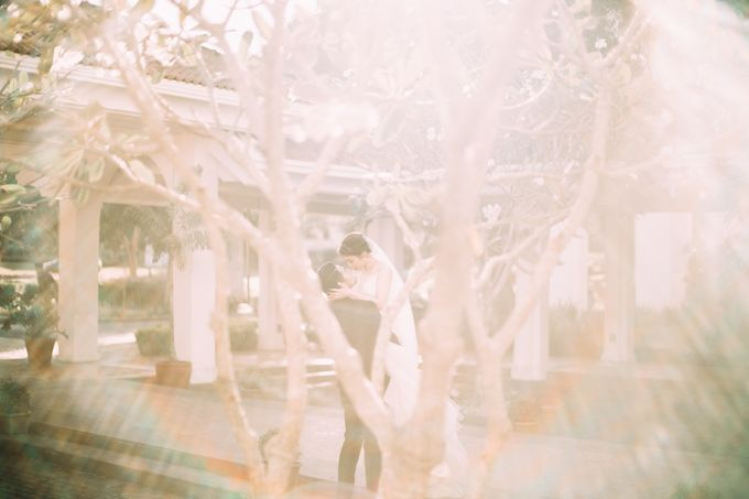 Lukes & Vanessa by The Daydreamer Studios - 046