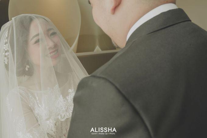 Wedding Day Vina-Ason 09-03-19 by Alissha Bride - 009