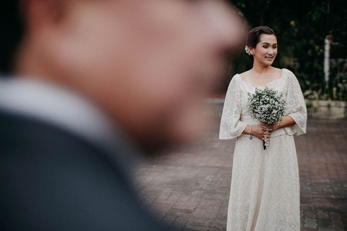 Candie x Quini Wedding Highlights by Dauntless Blissful Creatives - 019
