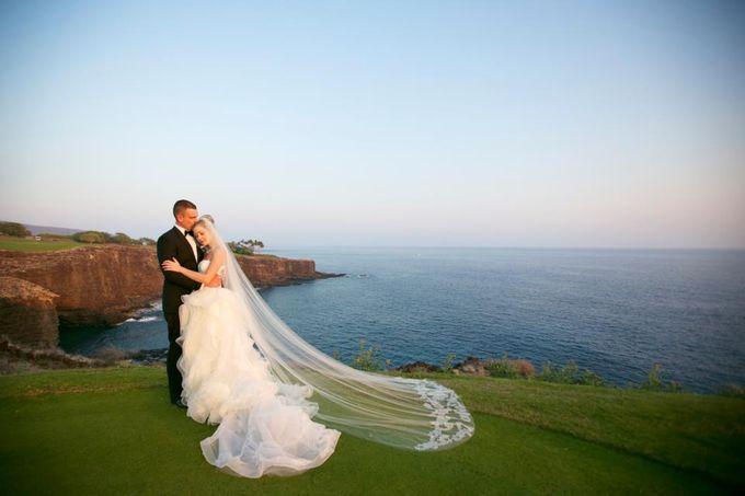Weddings by Anna KIm Photography - 038