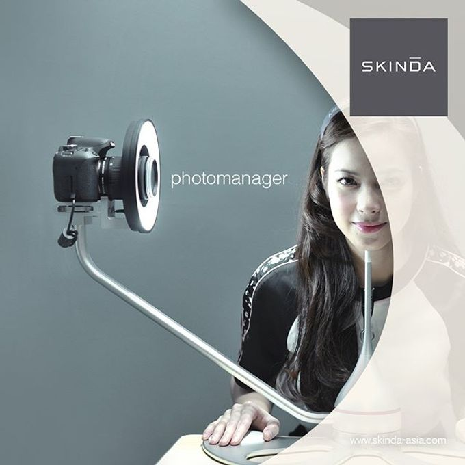 Skin Health by SKINDA Medical Skin Care & Dermatology Center - 007