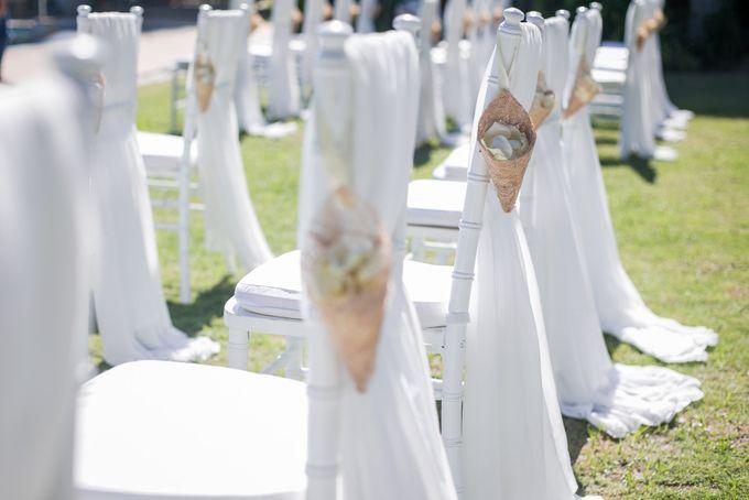 Villa Aye Wedding & Function Venue by Unique Phuket Wedding Planners - 010