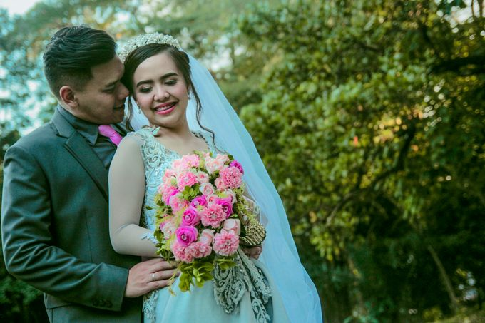 ALWIN & GRACE by Pix N Frames - 035