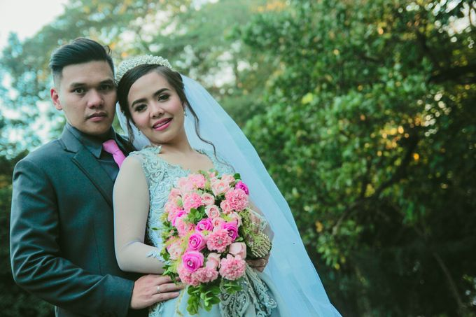 ALWIN & GRACE by Pix N Frames - 036