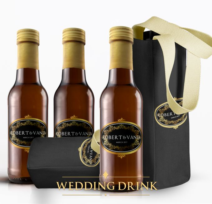Existing Projects 2015 - present by Wedding Drink - 015