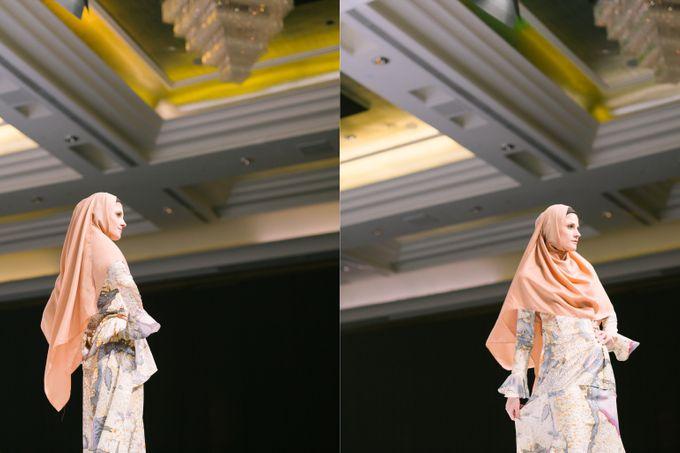Kuala Lumpur Fashion Night 2017 by Fern.co - 024