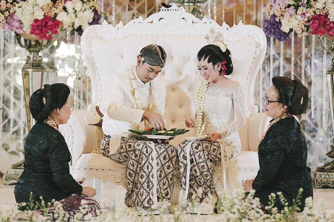 The Wedding of Rana & Ray by DELMORA - 036