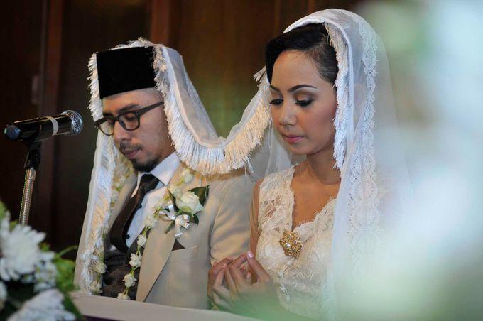 Indri & Aryo | Wedding by Kotak Imaji - 031