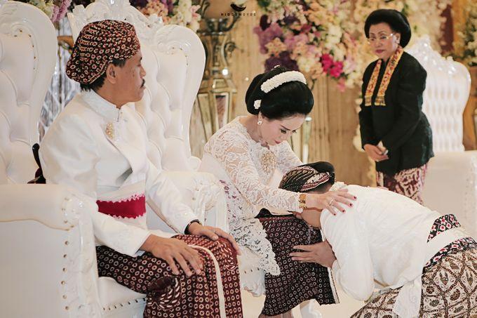 The Wedding of Rana & Ray by DELMORA - 037